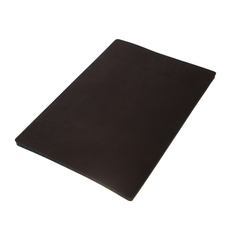 Tapis en silicone 75cm x 105cm