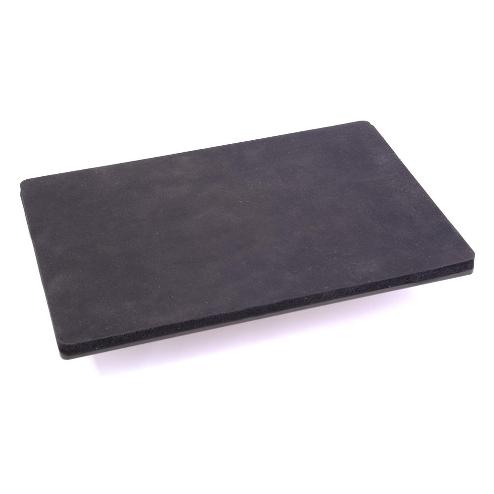 Piatto intercambiabile per termopresse Secabo 20cm x 30cm
