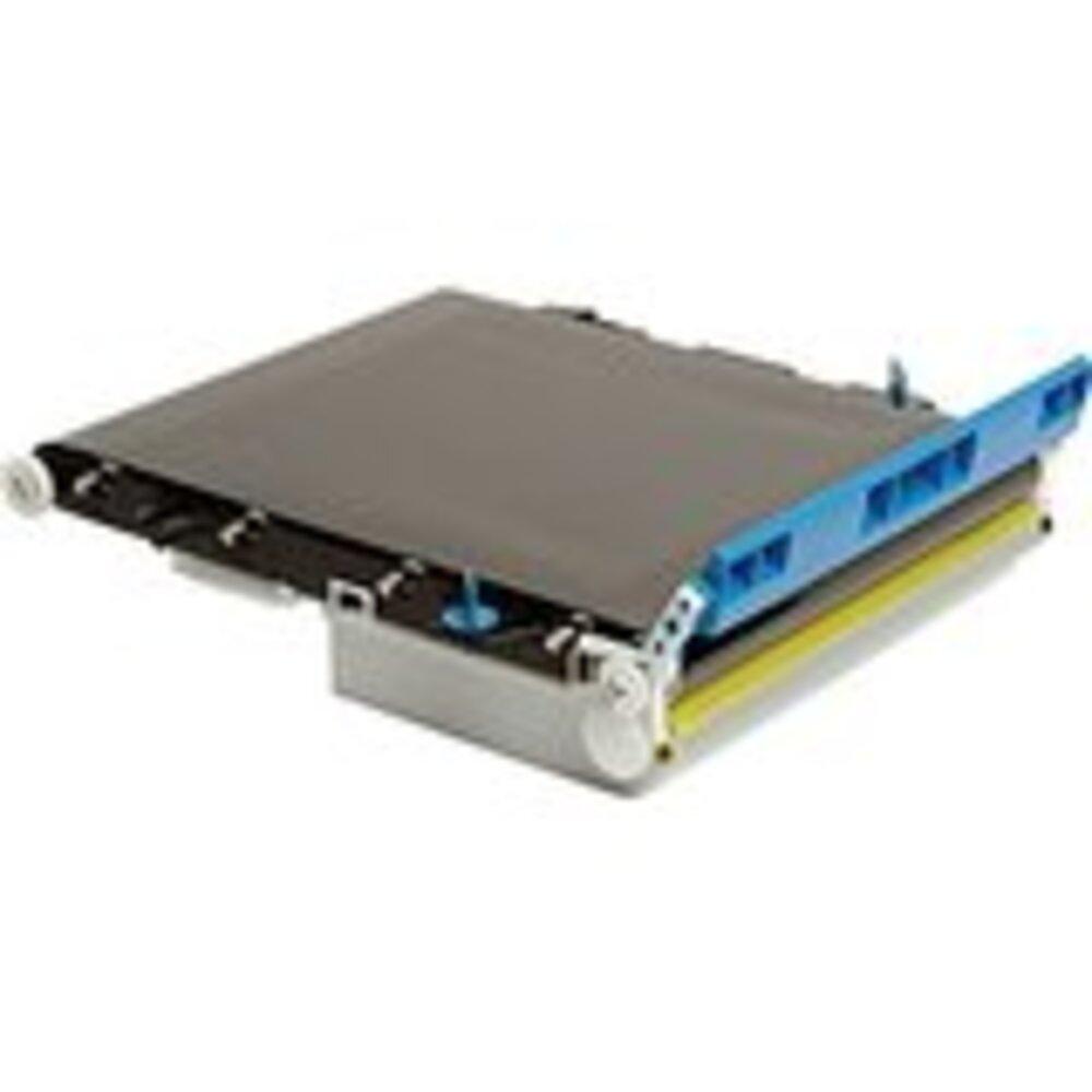 Conveyor OKI 7411WT Printer