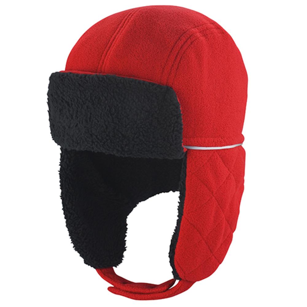 Ocean Trapper Hat