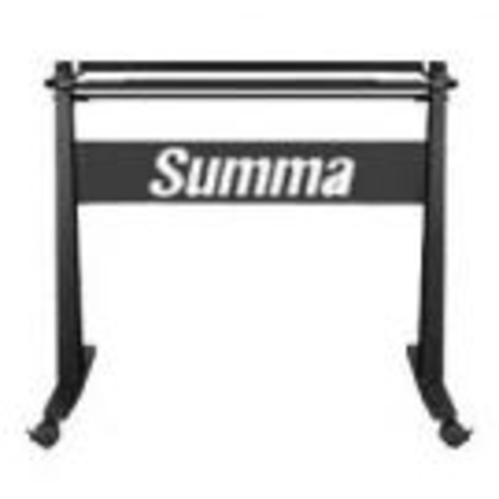 Stand for SummaCut D60R-2E
