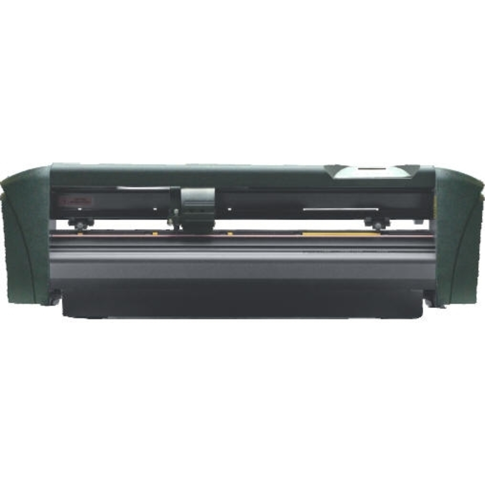 SummaCut D60R-2E cutting plotter