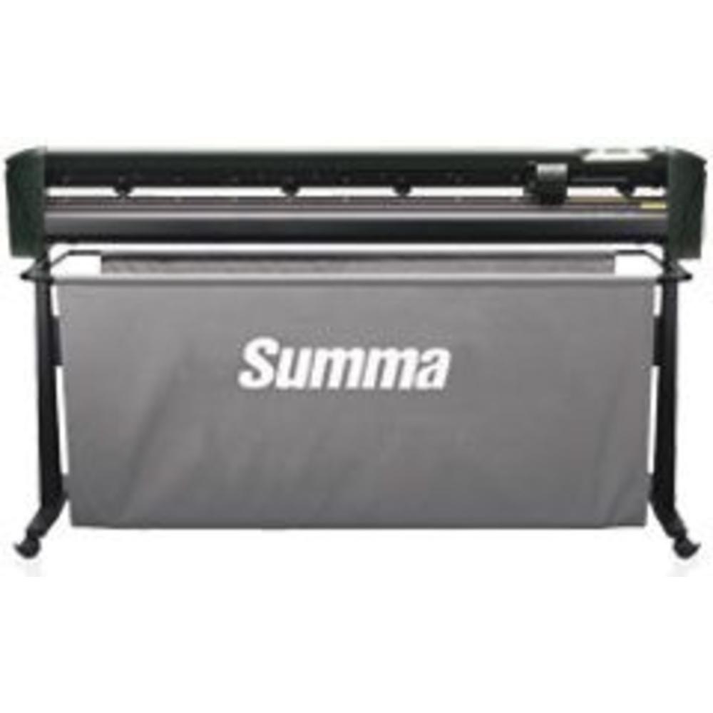 SummaCut D160R-2E Schneideplotter