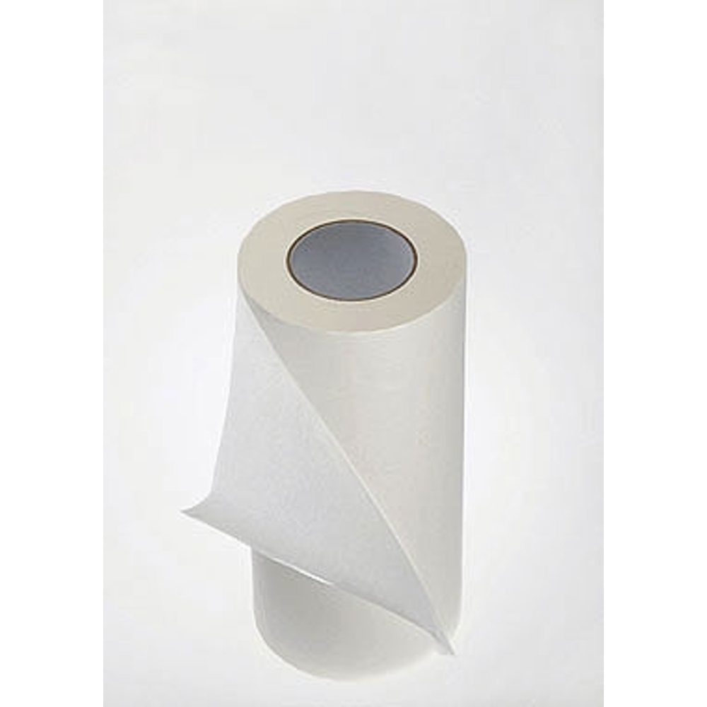 R-Tape 4885 Premium paper strong glue, 100m x 30.5cm