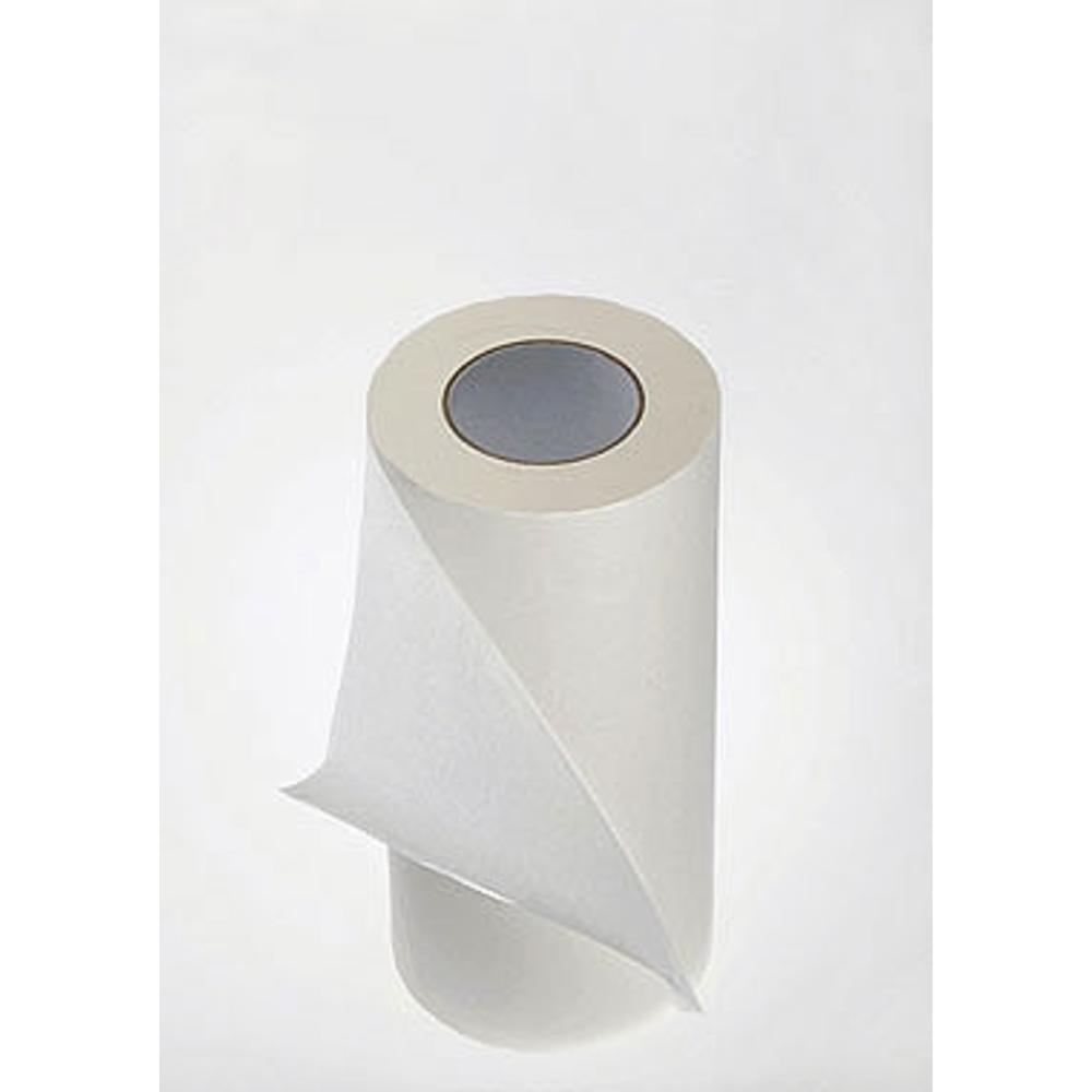 R-Tape 4885 Premium Papier starker Kleber, 100m x 30,5cm