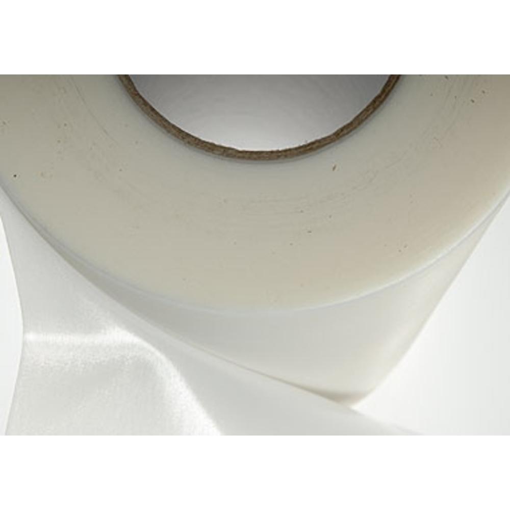Poli-Tape 150 Folie transparent 160 ym dick, 100m x 61cm