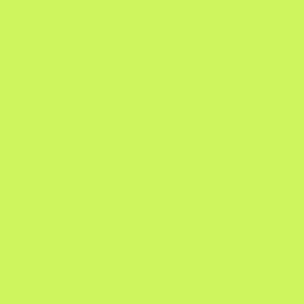 SEF Flexfolie FlexCut Advance neon green 27, 1 m x 50 cm