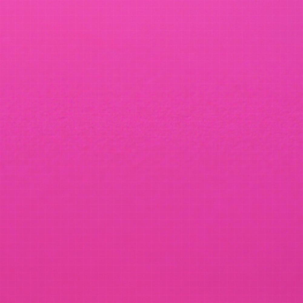 SEF Flockfolie VelCut Premium neonpink, 50cm x 1m