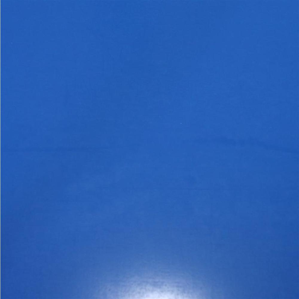 PoliTape Flexfolie nylon marineblau, 50cm x 1m