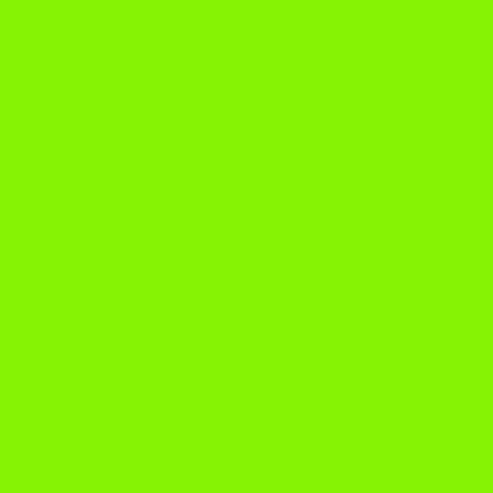 Stahls flex film premium neon green, 50cm x 1m