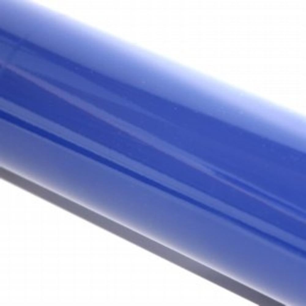 Ritrama L100 standard glossy sapphire blue