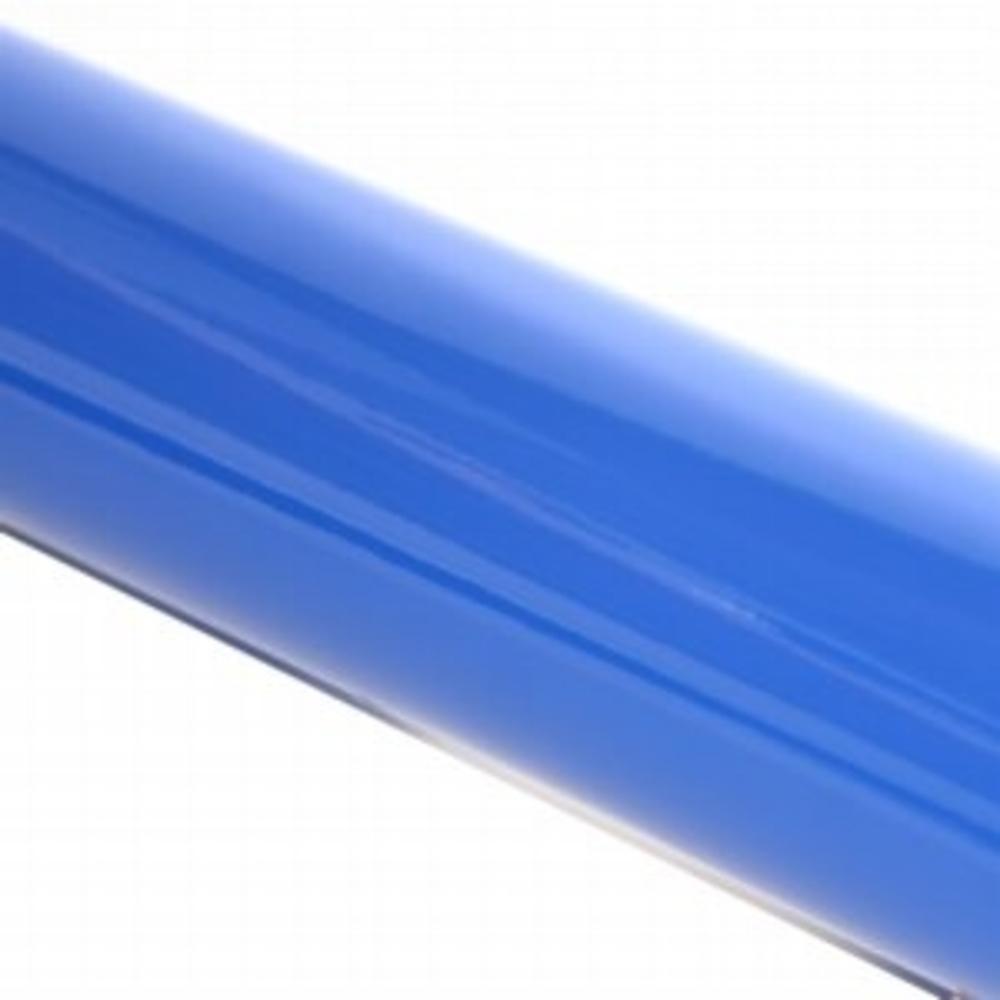 Ritrama cast blue, 122cm x 25m