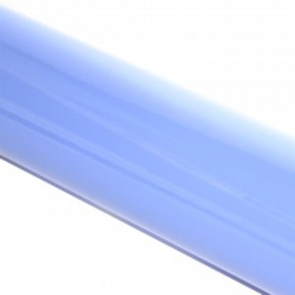 Ritrama Klebefolien cast pastellblau, pastellblau