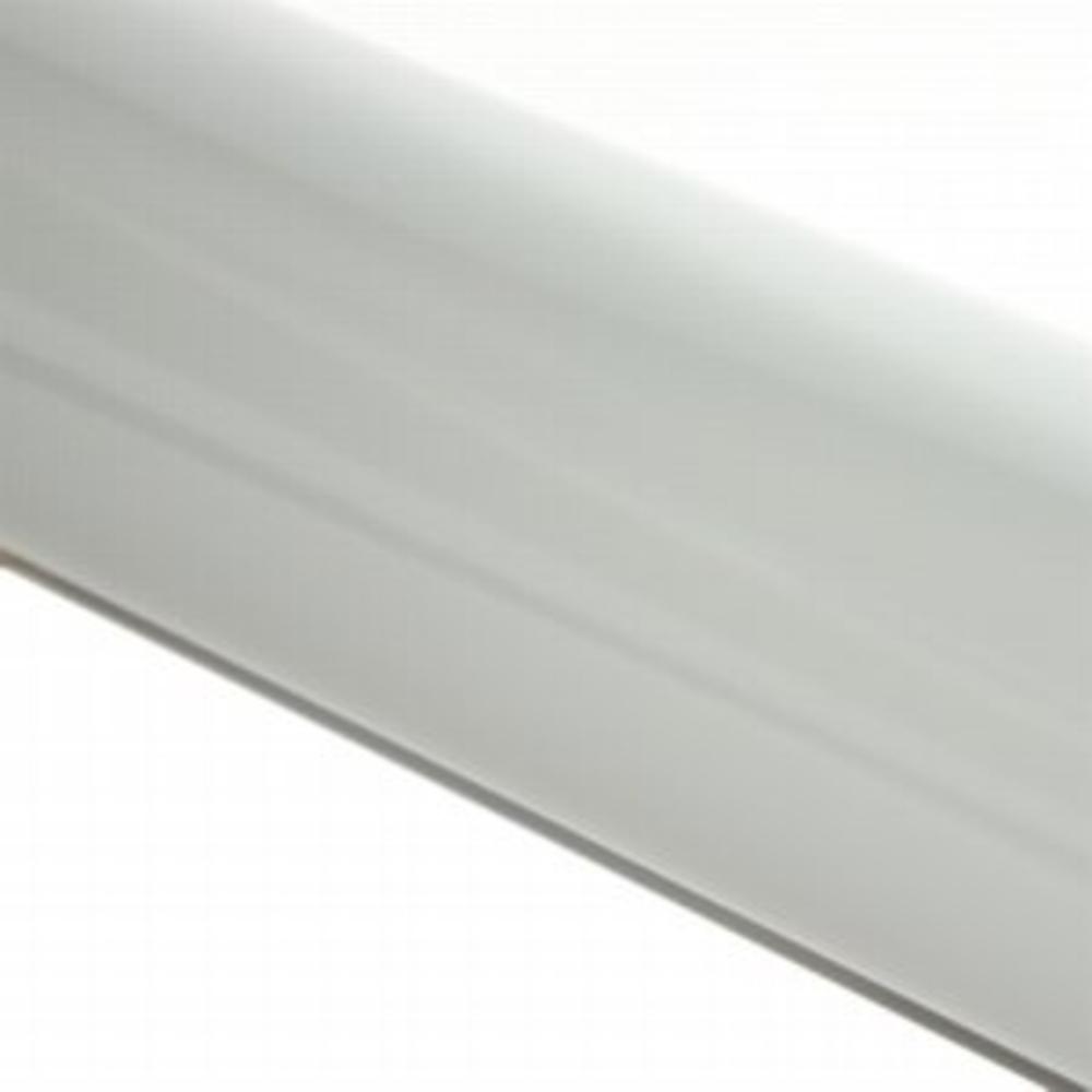 Ritrama O400 pro gänzend grau