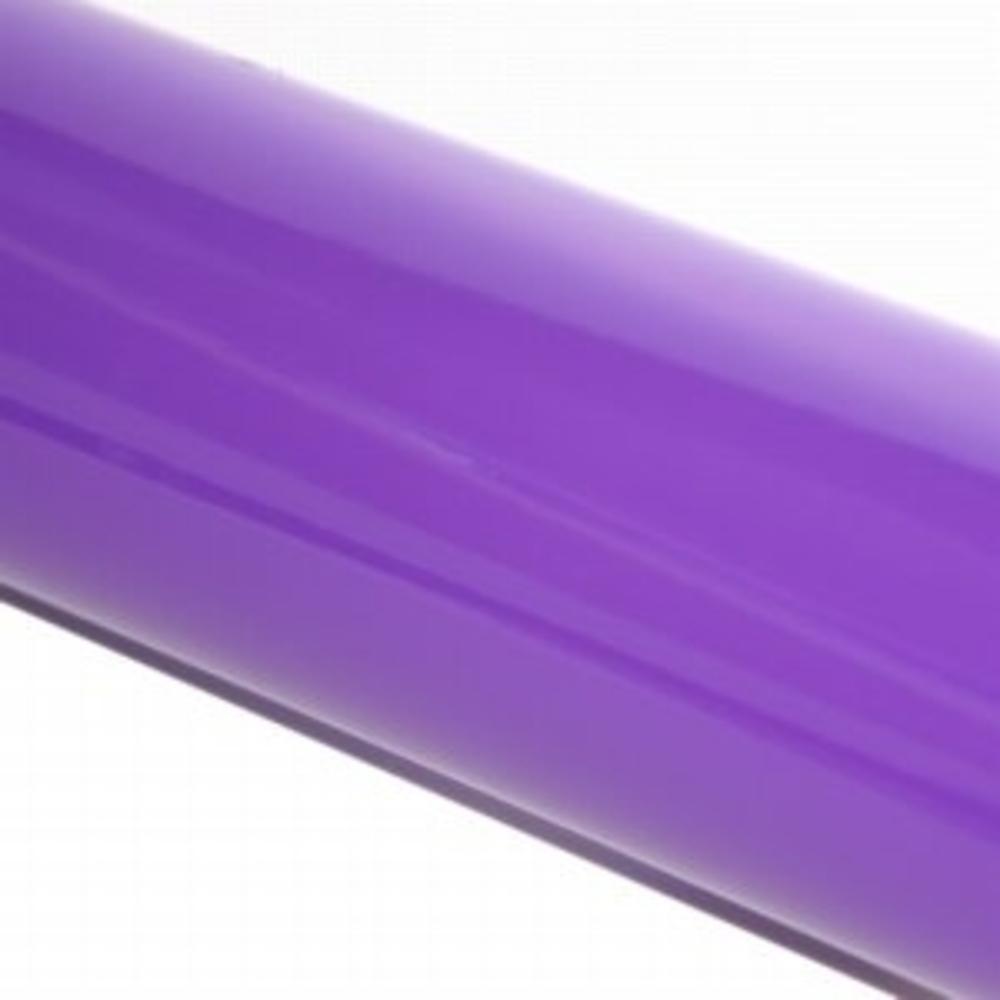 Ritrama O400 pro gänzend purpur