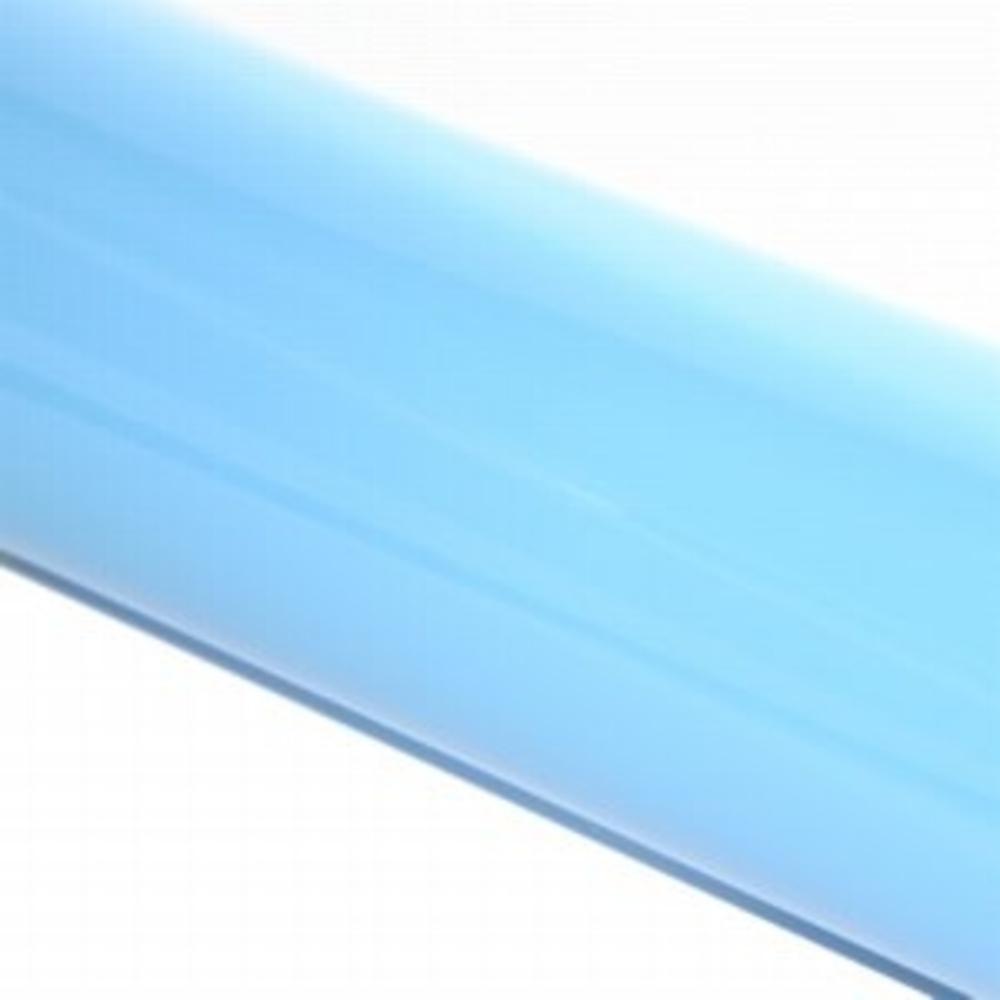 Ritrama O400 for each light blue