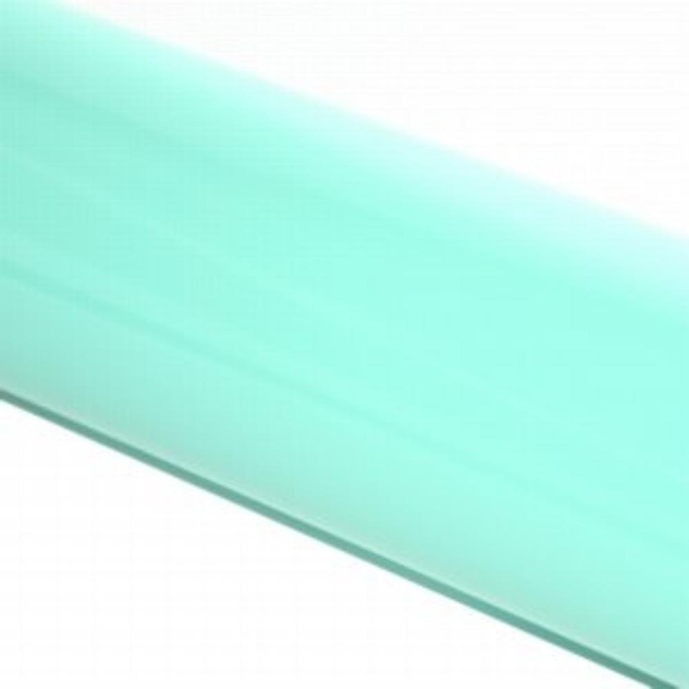 Ritrama Klebefolien pro glänzend mint