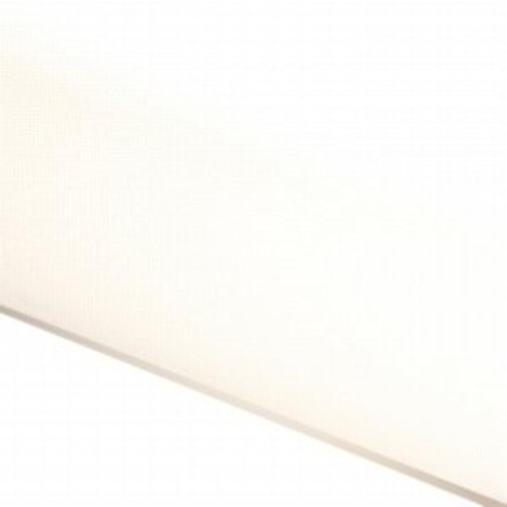 Ritrama Milchglas silber, 10 m x 122 cm