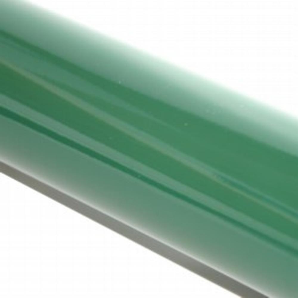 Ritrama L100 standard glossy dark green