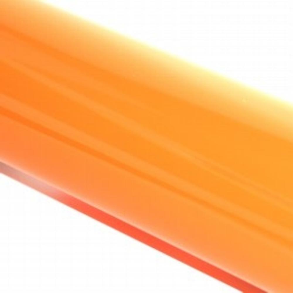 Ritrama L100 standard glänzend orange