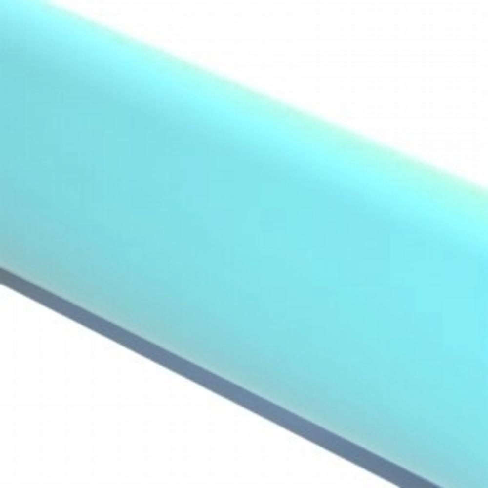 Ritrama Klebefolien standard matt pastellblau, ...