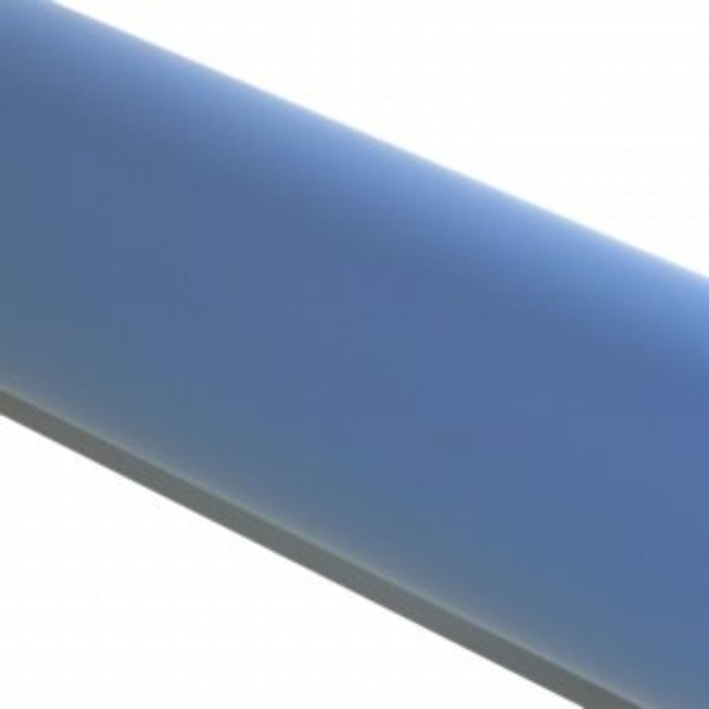 Ritrama M300 standard matt signalblau