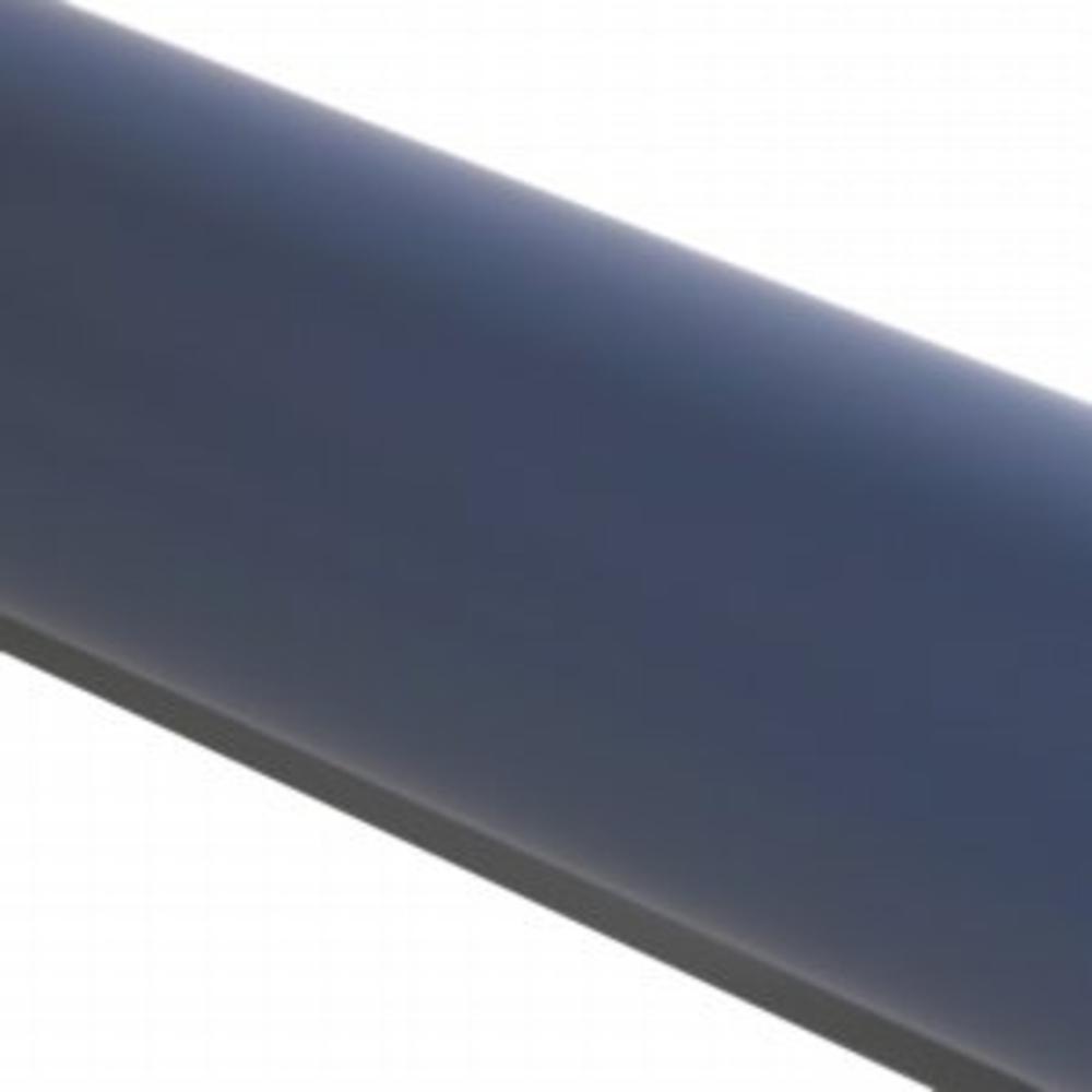 Ritrama M300 standard matt saphirblau