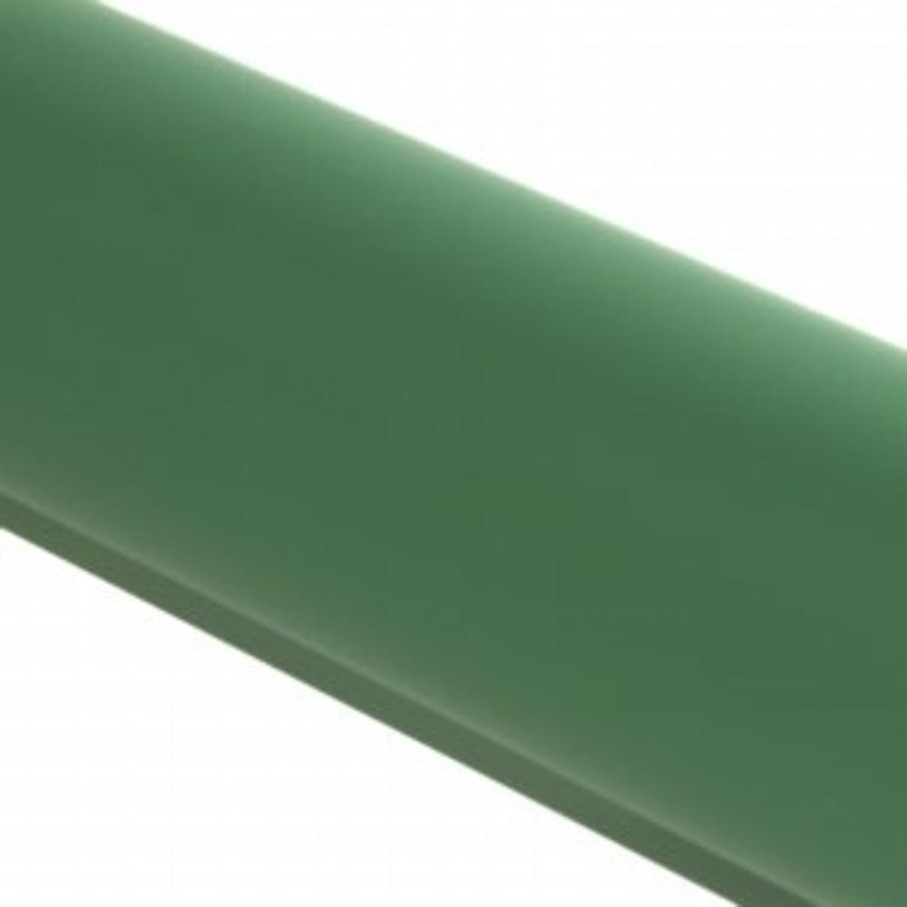 Ritrama M300 standard mat vert foncé