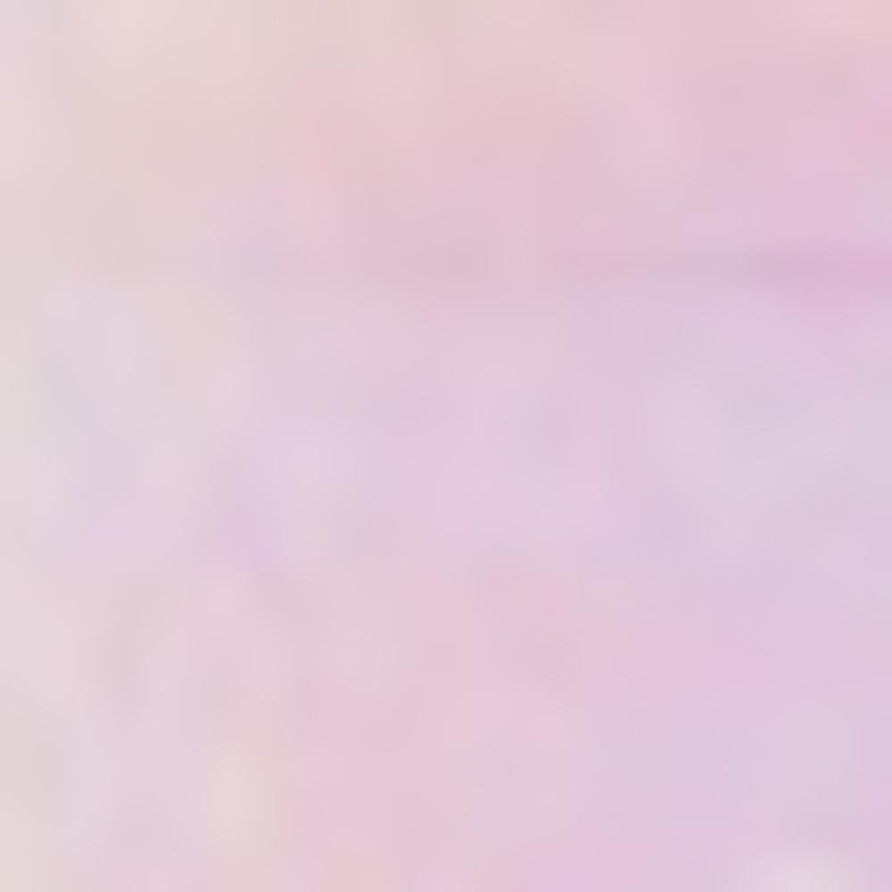 Stahls Flexfolie Effect, rainbow, 50cm x 1m