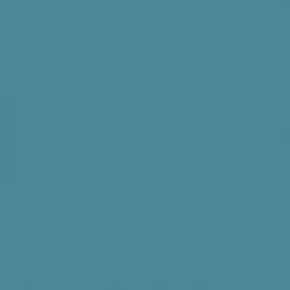 Stahls Flexfolie Sportsfilm turquoise, 50cm x 1m