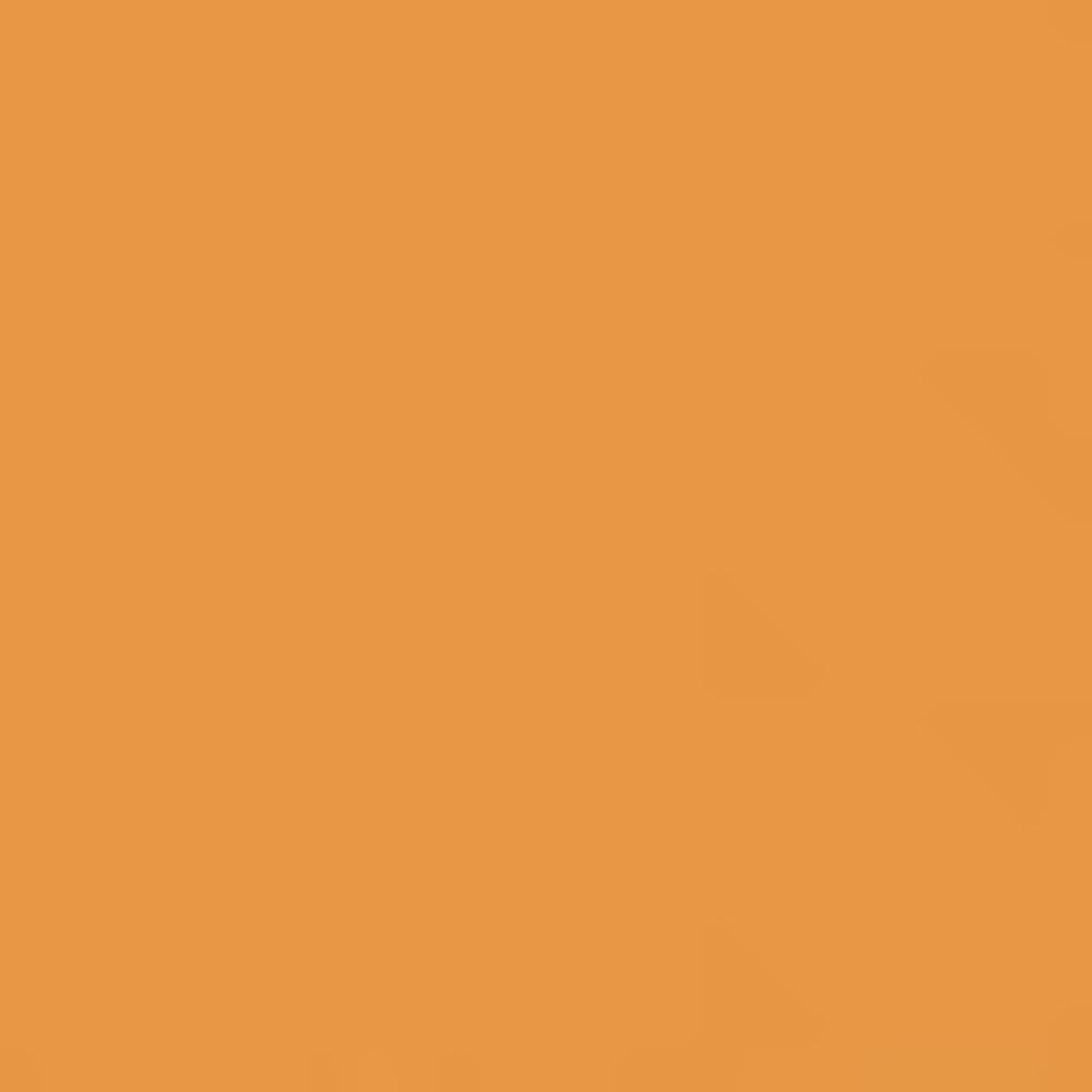 Stahls Flexfolie Premium Plus fluo orange, 50cm x 1m
