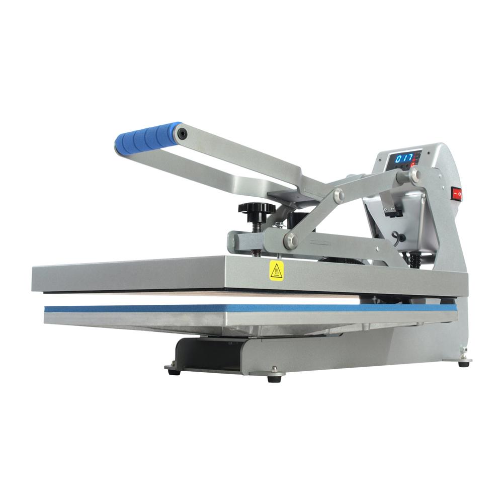 Sprint Mag Hover 40cm x 50cm