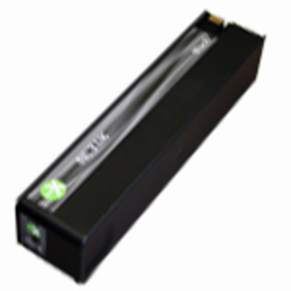Tintenpatrone Black 200ml für NeuraLabel 300x Etikettendrucker
