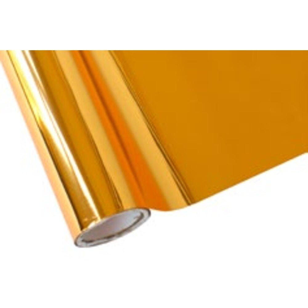 Hot Stamping Foil HF Autum Gold 30cmx12m