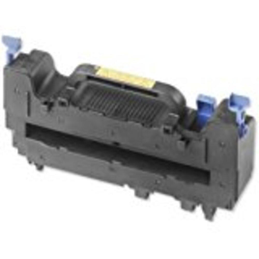 Fixiereinheit OKI Pro8432WT Drucker