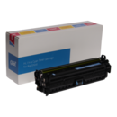 Starter set white toner printing Big Ghost A3 + heat press Secabo TC7 LITE (accessory)
