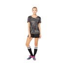 Women´s Performance Short Sleeve Tee