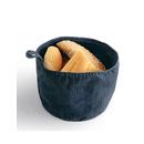 Bread basket DNM Please