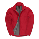Jacket Softshell ID.701 /Men