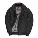 Jacket Crew Bomber /Women