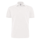 Polo Heavymill / Unisex