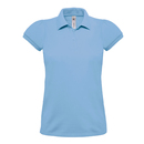 Polo Heavymill / women