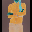Bluse DNM Vision / Women