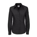 Oxford Shirt Long Sleeve / Women