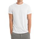 Sublimation T-Shirt /Men