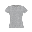 T-Shirt Women-Only