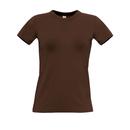 T-Shirt Exact 190 / Women