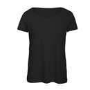 T-shirt Triblend / Femmes