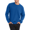 ID. 202 50/50 Sweatshirt