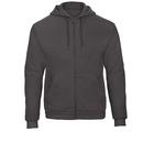 ID. 205 Sweat-Jacket 50/50
